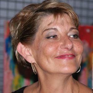 Martine Perrier-Reiser