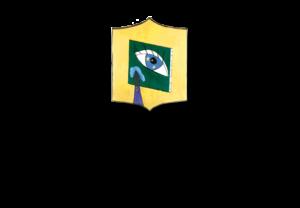 Logo l'atelier Vision d'étoiles