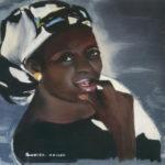 Portrait Martine Perrier-Reiser
